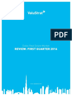 ValuStrat-Q1-2016-Dubai-Real-Estate-Research-Report-WEB.pdf