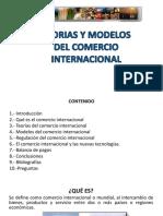 COMERCIO-INTERNACIONAL UNSCH.pptx