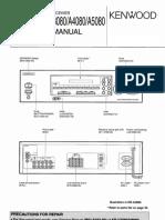KENWOOD KR-A2080_A3080_A4080_A5080_V7080_V8080.pdf