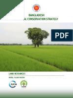 2. Land resources_NCS.pdf