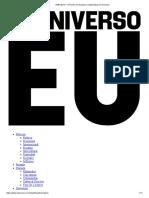 EMPLEOS Y OFICIOS en Ecuador _ Clasificados _ El Universo.pdf