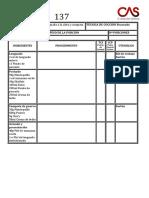 137.- Lenguado y compota de puerros.pdf