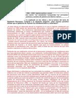 U3_S7_Material de Trabajo 12 Fujimoriato Regimen Politico y Social