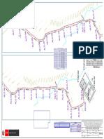Area de Influencia RealDFV