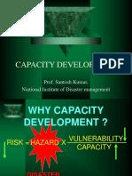 Capacitybuilding1.Pptprof.sk
