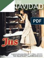 Catálogo Especial de Navidad