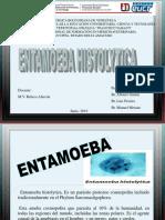 entamoeba simon [Reparado].pptx