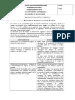 TEMAS ACTIVIDAD DE CONOCIMIENTO 2 (1).docx