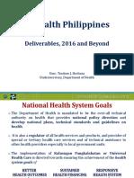 plenary ehealth philippines.pdf