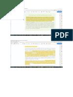 Texto Resaltado Programa Curri Inicial (Autoguardado)