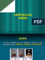 3-Gases(A)2017-1.pdf