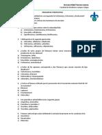 Preguntas Terapeutica 1.9