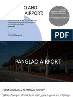 Panglao Changi