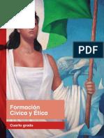Primaria_Cuarto_Grado_Formacion_Civica_y_Etica_Libro_de_texto.pdf
