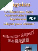 aeroport_de_gibraltar