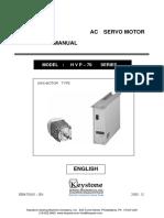 HoHsingHVP-70Manual.pdf