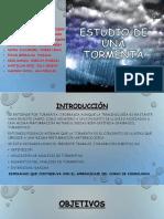 37531_7000043959_04-23-2019_171522_pm_SESION_4__ESTUDIO_DE_UNA_TORMENTA