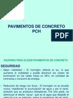 9.0 PCH