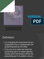 Version Final PPT.pptx