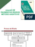 10 Diseño de Pch Aashto