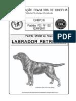 padrao-raca_173.pdf