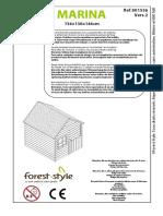 16280145-0200B-original-abrigo-de-madeira.pdf