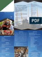 Brochure Online 2ndA