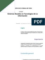 U4_ Sistemas Basados en Tecnologías de La Información.pdf