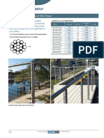 Stainless-Steel-Wire-Rope.pdf