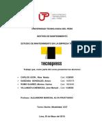 Tarea 1 Gestion de Mantenimiento f..PDF