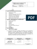 PETS-TMA-SUP-008 DEMOLICION DE CONCRETO.docx