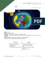 larecre-planete-prof.docx