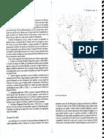Lectura_Semana 08_Ciudades de Mesopotamia.pdf