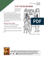 ROYA 2018-05-13-a.pdf