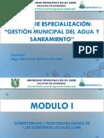 CURSO-GMAS-PPT-Modulo-I (2).pptx