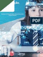 e-book-Comunicacao-Midias-e-Educacao.pdf