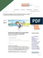 Beneficios Psicológicos de correr _ Área Humana.pdf