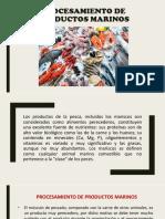 6. Procesamiento de productos marinos..pptx