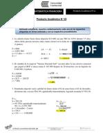 solucionariomatefinanciera (2)
