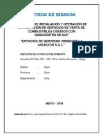 ESTUDIO DE RIESGOS.pdf