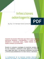 5_Infecciones_Odontogenicas