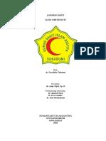 COVER PRESKAS DIBA.doc