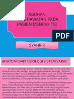 ASKEP MENINGITIS.pptx