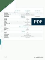 CS-DR4400 CS-DR4500 CS-DR4600 - 2.pdf