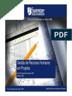 03slidesgestderh20110816mododecompatibilidade-111020141756-phpapp01.pdf