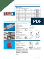 SV_GB_Zubh_104-123.pdf