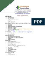 SAP - PP.pdf