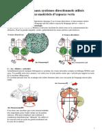 9 Systemes Directionnels en Pj