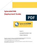 SplendidCRM_9.0_Deployment_Guide.pdf