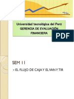 analisisR